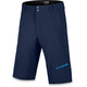 Dakine Derail Shorts Men Midnight